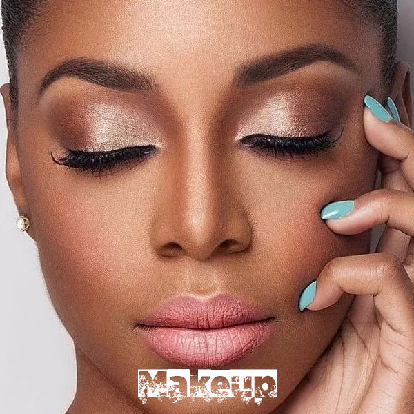 makeup-halbermensh-grunerlokka